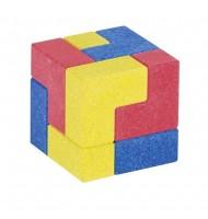 Cube Magique Jeu de construction en pierres ANKER