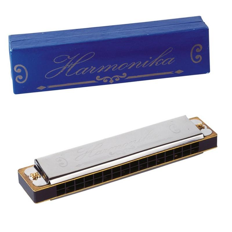 harmonica jouet instrument de musique pour enfant. Black Bedroom Furniture Sets. Home Design Ideas