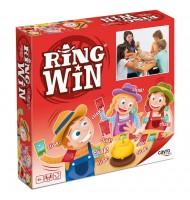 Jeu de société Ring WIN très très drôle !