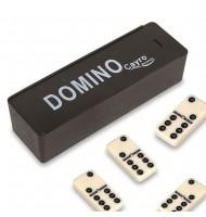 Dominos classique Jeu traditionnel indémodable